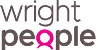 Wright People HR